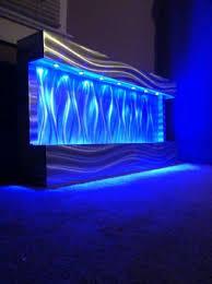 indoor fountain with light 11 best indoor wall water fountain images on pinterest indoor