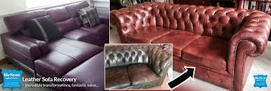 Cost To Reupholster A Sofa Cost Of Reupholstering A Sofa With Leather Revistapacheco Com