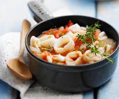 comment cuisiner calamar frais recette du chef cyril lignac les calamars à la provençale