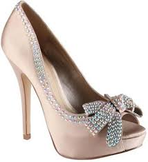 Wedding Shoes House Of Fraser 145 Best Shoes Images On Pinterest Shoes Shoe And Slippers