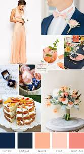 best 25 outdoor wedding theme ideas on pinterest outdoor rustic