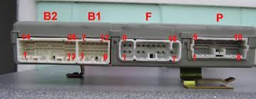 low beam head lights not working