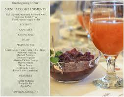 boston market thanksgiving dinner menu pig out with pilgrims a plimoth plantation thanksgiving mwl