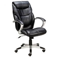 fauteuil de bureau luxe luxe siege bureau conforama g 550557 a beraue sport agmc dz