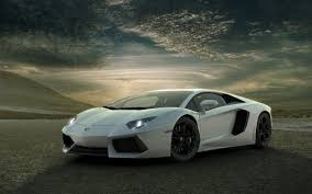 lamborghini reventon 42 lamborghini reventon hdq images oln54 high quality wallpapers