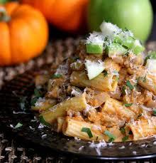 17 thanksgiving pasta recipes pasta thanksgiving and recipes