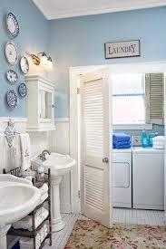 Bathroom Molding Ideas Colors 116 Best Color Inspiration Színek Images On Pinterest