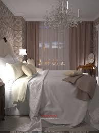 German Bedroom Furniture Companies Apartment Elledue Furniture Designer Enin German