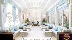home and decorating interior majlis arabian living room ideas interior design style