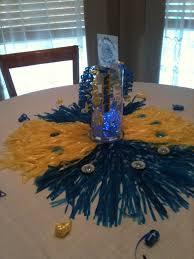 best 25 reunion decorations ideas on pinterest class