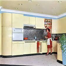 cuisine marque marque cuisine cuisine en formica de la marque amiral de 1963 meuble