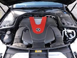 lexus engine vs bmw engine 2016 bmw 340i vs 2016 mercedes benz c450 amg autoguide com news