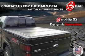 Chevy Silverado 1500 Truck Bed Covers - covers bakflip g2 truck bed cover bak 26203 bakflip g2 truck bed