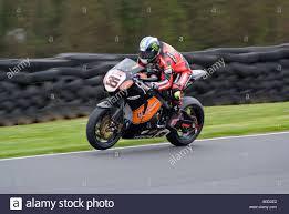 honda 1000 cal crutchlow riding a honda 1000 motorbike in the british