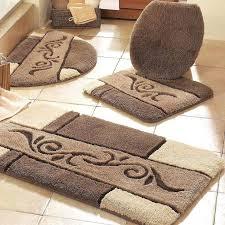 Bathroom Rugs Target Bath Rugs Target Ideas Marvelous Target Bathroom Rugs Rug