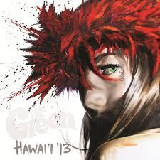hawaiian photo albums the green hawaii 13 album review top shelf reggae