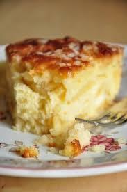 inventer une recette de cuisine recette de mon gâteau madeleine aux pommes la recette facile