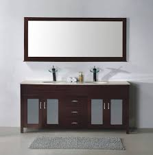 Black Bathroom Vanity Units by Bathroom Bathrooms With Vanity Units Black Vanities For