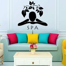 bathroom spa decor promotion shop for promotional bathroom spa