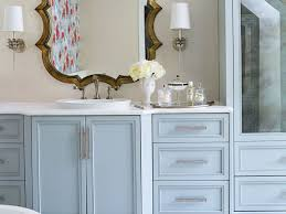 bathroom ideas bathroom decor designs pictures ideas for full size of bathroom ideas bathroom decor designs pictures ideas for interesting cool cheap and