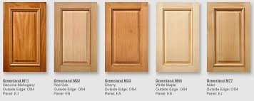 san francisco kitchen cabinets kitchen cabinet doors remodeling san ramon pleasanton ca