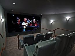 Home Theater Design Software Online 115 Best Home Theatre Images On Pinterest Movie Rooms Cinema