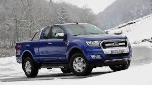 ford ranger image ford s ranger and bronco trucks to us starting in 2019