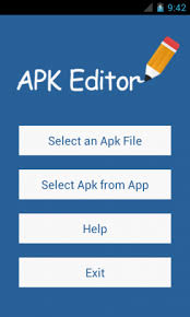 font apk apk editor pro 1 8 28 apk for android aptoide