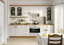 provence style kitchens u2013 100 ideas for interior