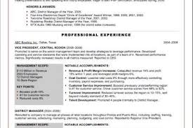 Basketball Coach Resume Example head coach resume sample reentrycorps