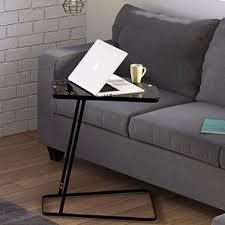 laptop tables check 7 amazing designs u0026 buy online urban ladder
