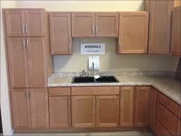 kitchen cabinet manufacturers list ellajanegoeppinger com