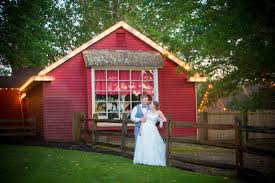 the best wedding venues of nj carefully selected by enchanted