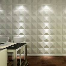 decorative 3d wall panels decorative 3d wall panels suppliers and