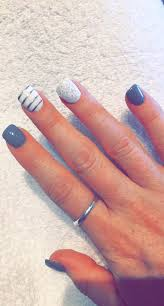 21 exquisite nail art and design ideas finger makeup and nail nail
