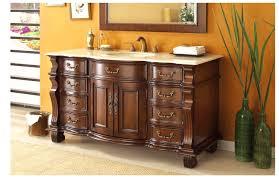 Bathroom Vanity 72 Inch Double Sink 72 Inch Bathroom Vanity The Homy Design Stunning