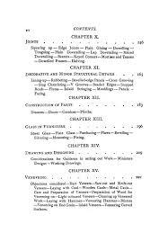 denning u0027s 1891 u0027the art and craft of cabinet making u0027 popular