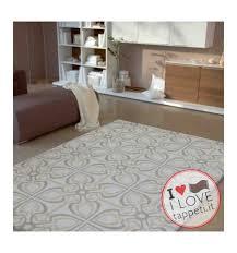 tappeto grande moderno wissenbach e i tappeti moderni dall italia