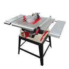 Cheap Table Saws 10