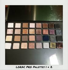 makeupmonday u2013 anatomy of a kit prep makeup to go