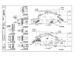 building construction drawing 1000 images about construction