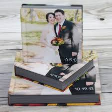 parent wedding albums parent albums gift for parents of newlyweds