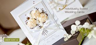 Wedding Day Card Wedding Cards Lotusartstudio Co Uk