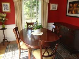 Harden Dining Room Furniture Dream Interiors Is A Harden Dealer And With The Help Of Designer