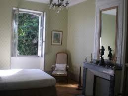 chambre d hotes libourne beau chambres d hotes libourne et environs hzkwr com