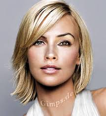 hairstyles easy to maintain medium to short advantages of short hair styles epsos de