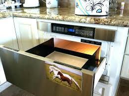sharp under cabinet microwave sharp cabinet microwave sharp microwave drawer sharp microwave under