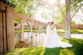wedding venues albuquerque hotel r best hotel deal site