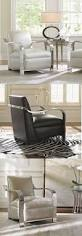 Furniture For Livingroom 92 Best Chairs Images On Pinterest Lounge Chairs Furniture