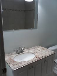 bathroom ideas brushed nickel home depot bathroom faucets with